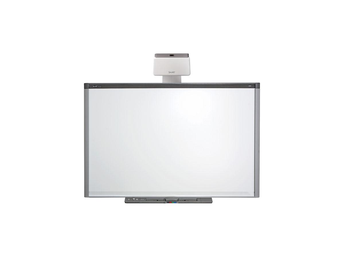 SMART Board 800 Series