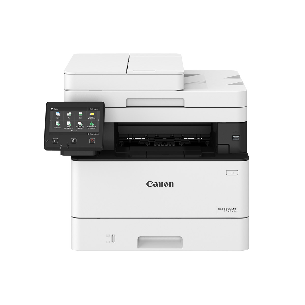 Drivers, Manuals and Firmware from Canon Support | Canon New