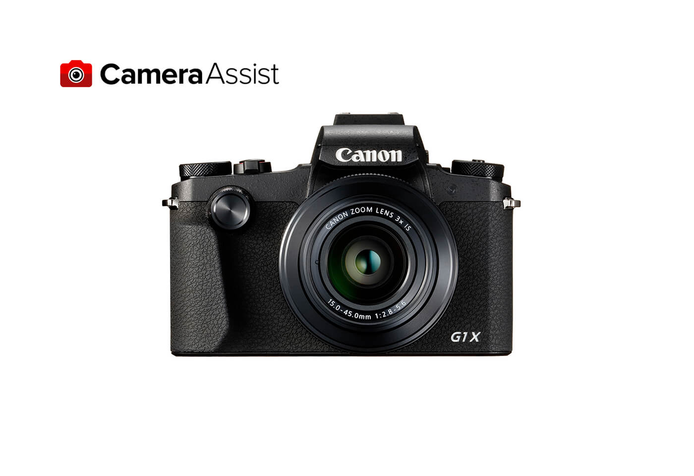 powershot g1 x mark iii support firmware software manuals rh canon co nz Canon PowerShot GX1 Canon GX1 Review