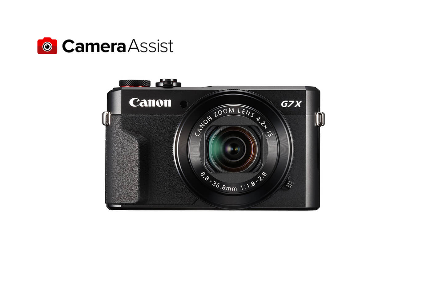 powershot g7 x mark ii support firmware software manuals rh canon co nz canon g7x repair manual canon g7 user manual pdf