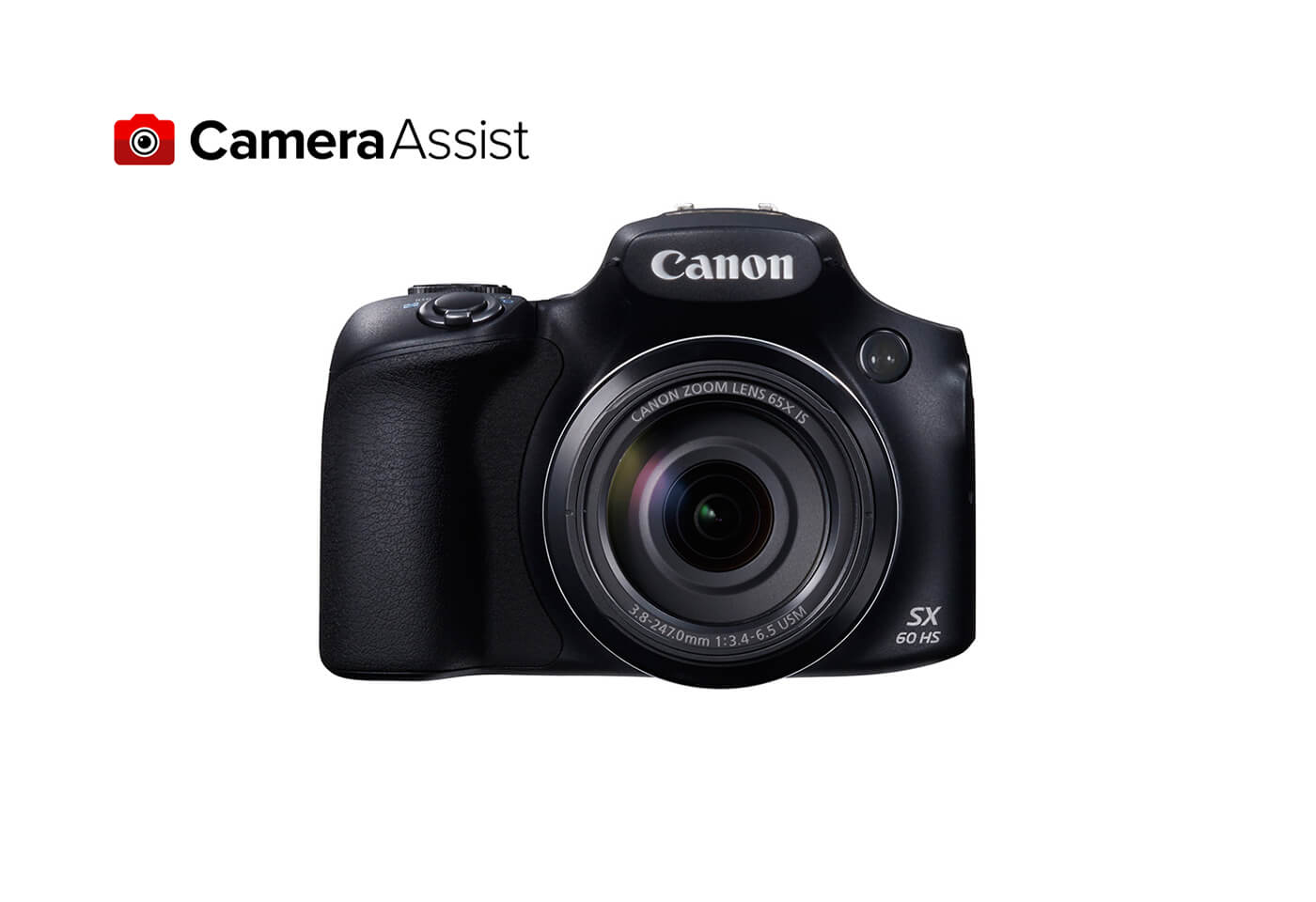 powershot sx60 hs support firmware software manuals canon new rh canon co nz Canon Camera User Manual Canon PowerShot User Manual
