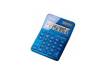 Product image of Office Calculator LS-123K