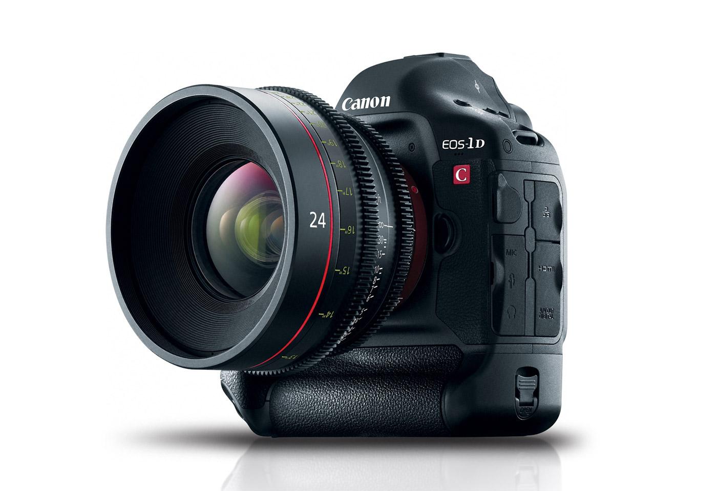 Cn E 85mm T1 3 L F Canon New Zealand