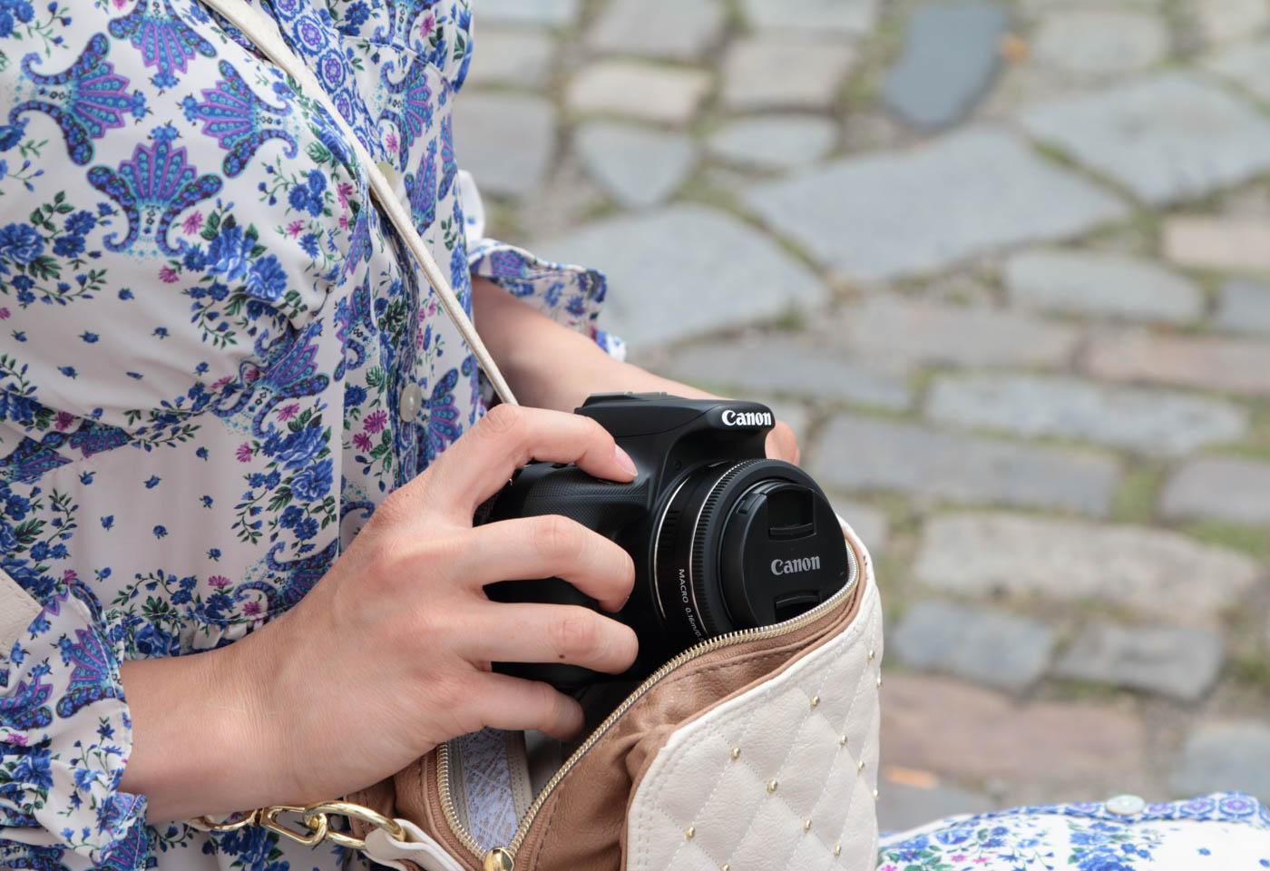 EF-S 24mm f/2.8 STM pancake lens   Canon New Zealand