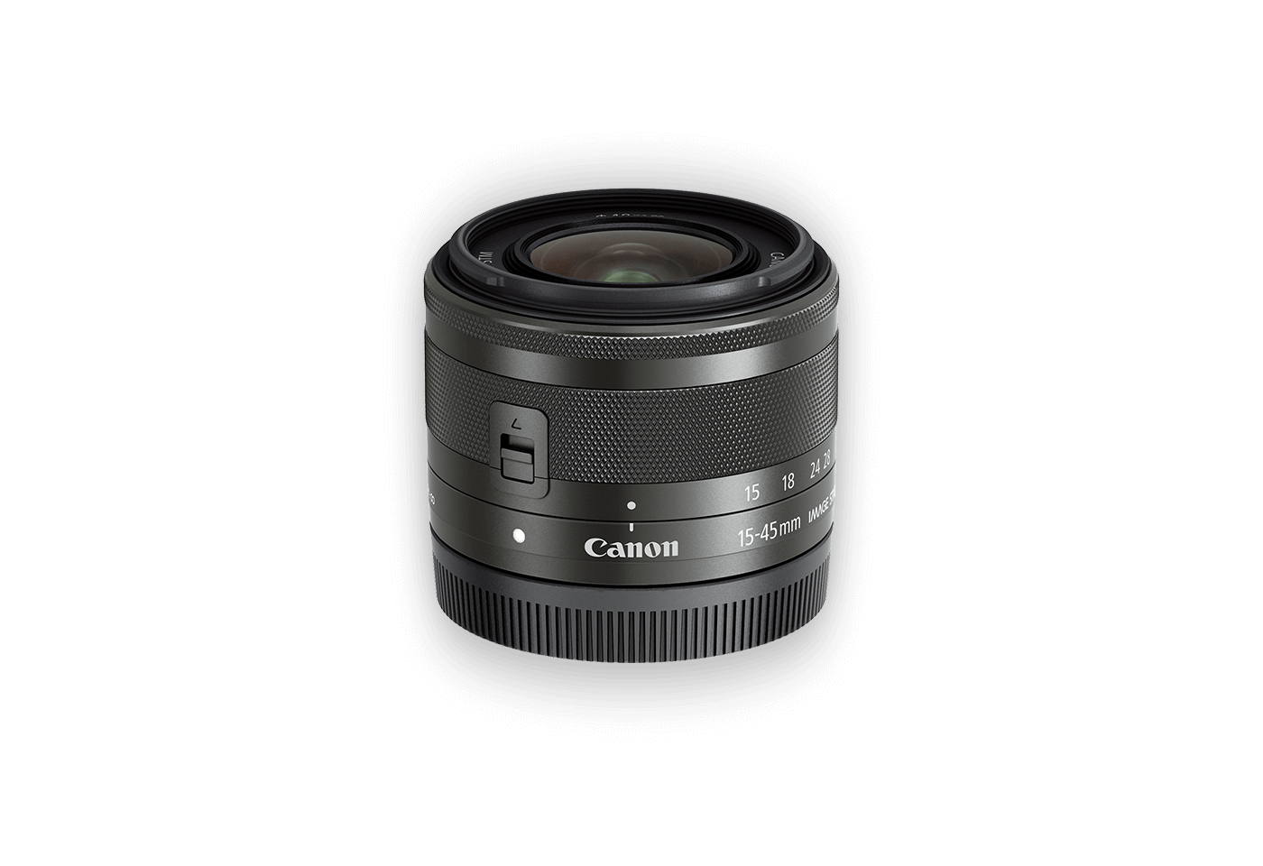 ef m 15 45mm f 3.5 6.3 is stm