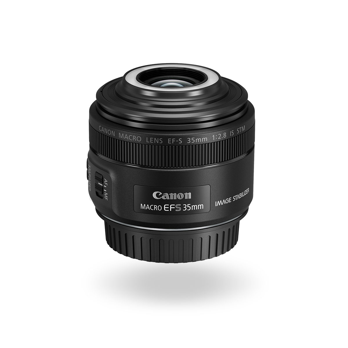 EF-S 60mm f/2.8 Macro USM lens