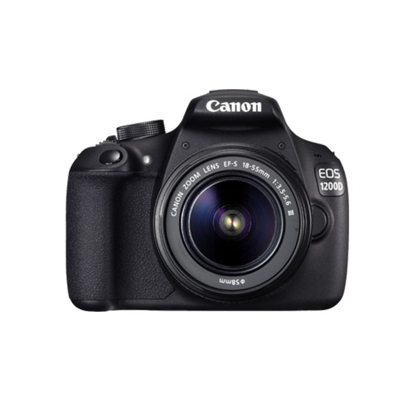 EOS 1200D DSLR Support - Firmware, Software & Manuals | Canon New