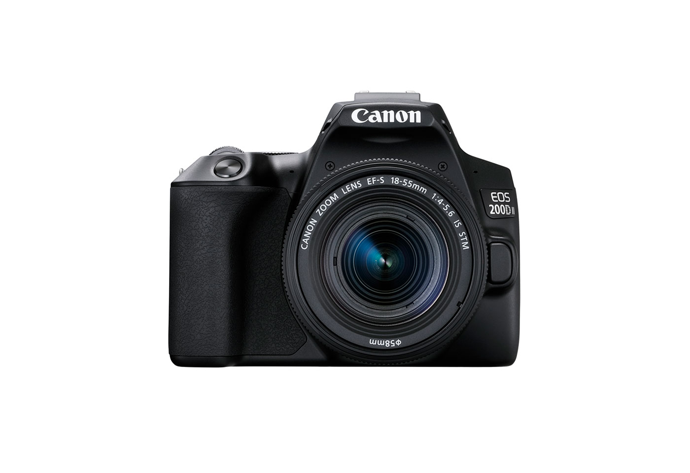Canon Support News | Canon New Zealand