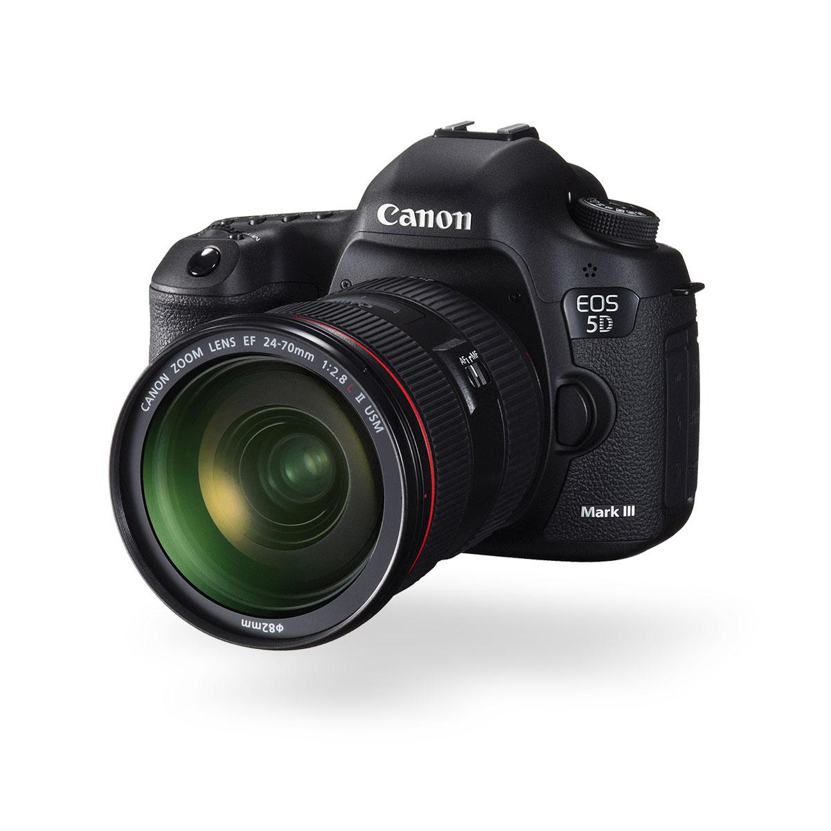 Eos 5d mark iii canon new zealand for Canon 5d especificaciones