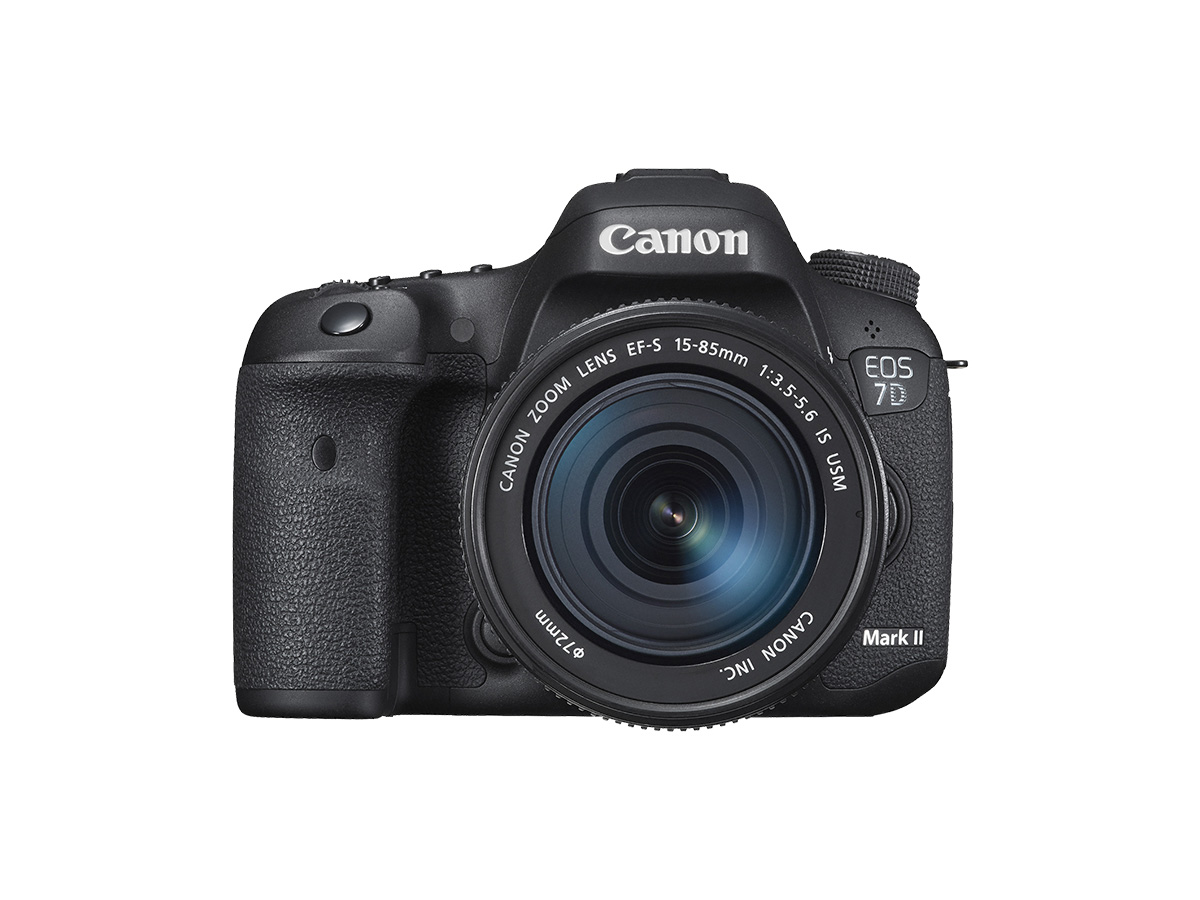how to connect canon 6d to laptop via wifi
