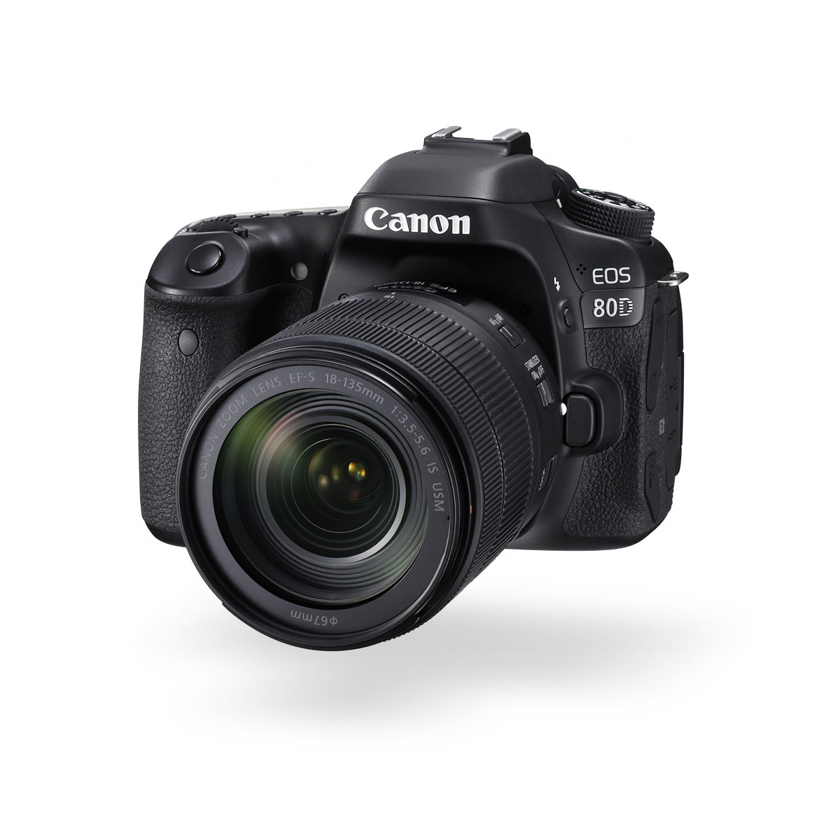 how to take video in canon dslr