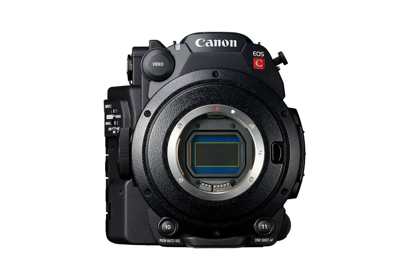 Drivers, Manuals and Firmware from Canon Support | Canon New Zealand
