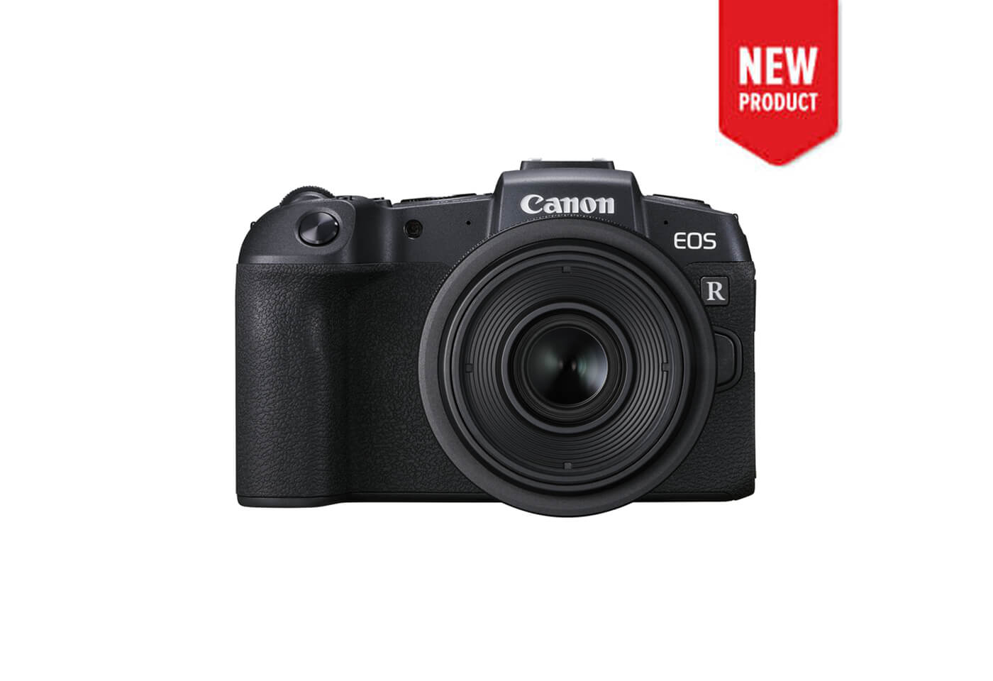 Take your full frame to the next level with a free gift. 77ece65acb