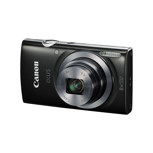 canon digital ixus 400 user manual