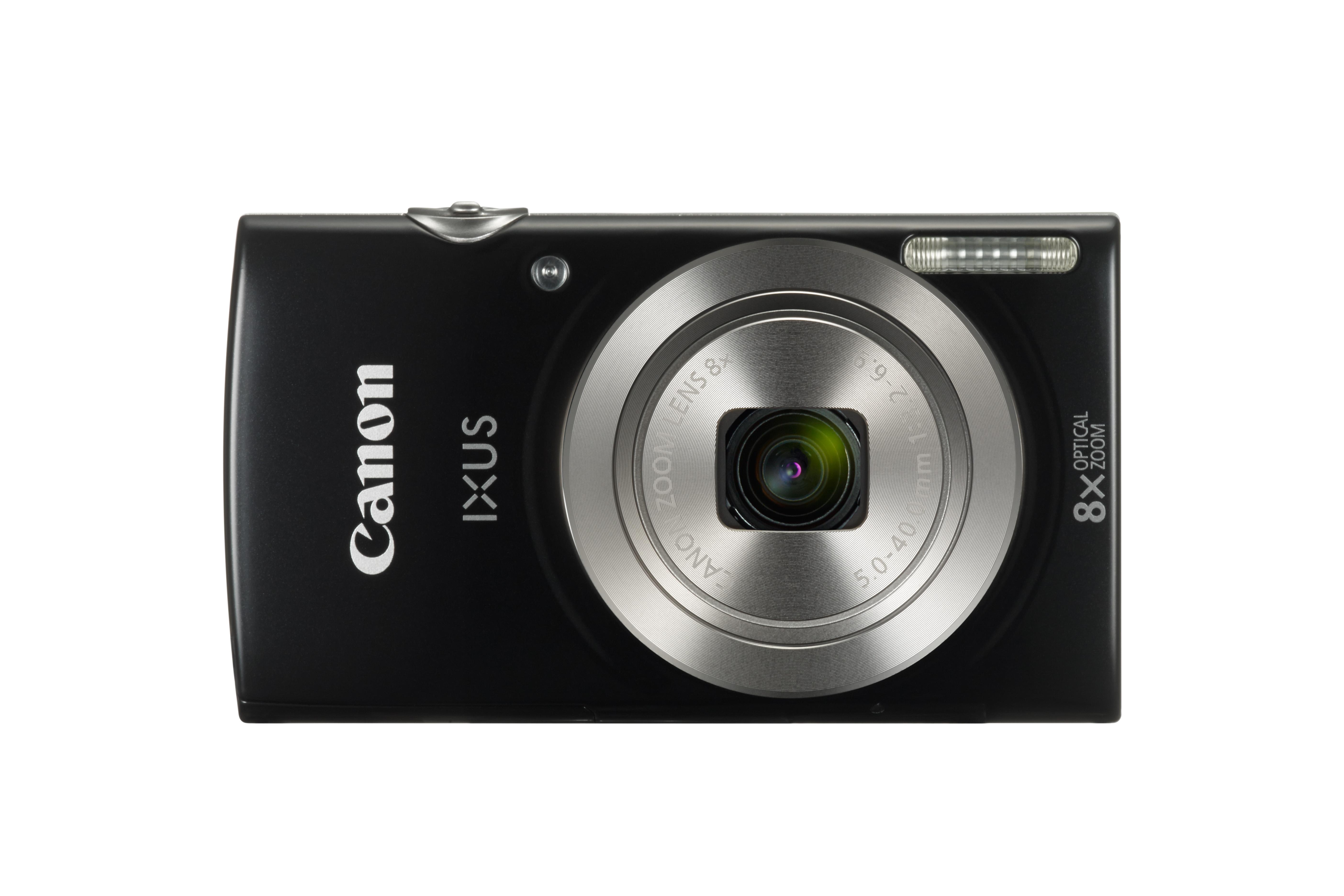 ixus 185 canon new zealand rh canon co nz Digital Cameras Canon Camera Japan Fuji FinePix 16MP Digital Camera