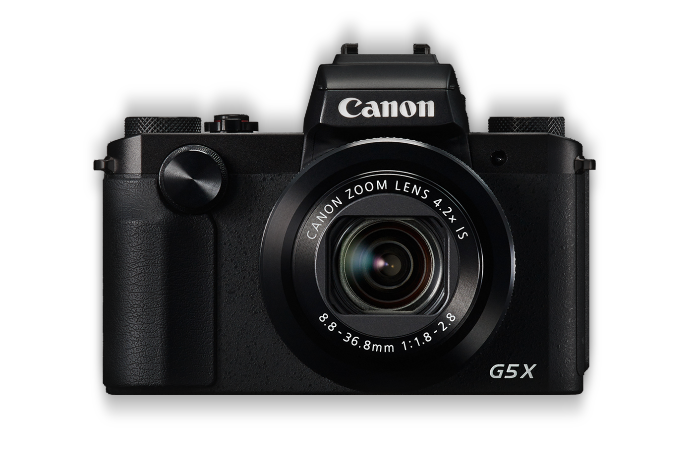 how to change aperture in manual mode on canon 6d