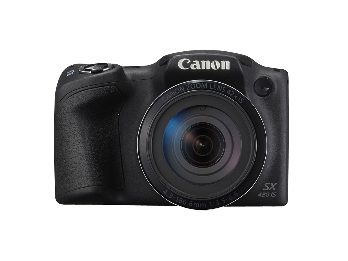 powershot sx420 is support firmware software manuals canon rh canon co nz Canon Printer Replacement Parts Canon 420EX Flash