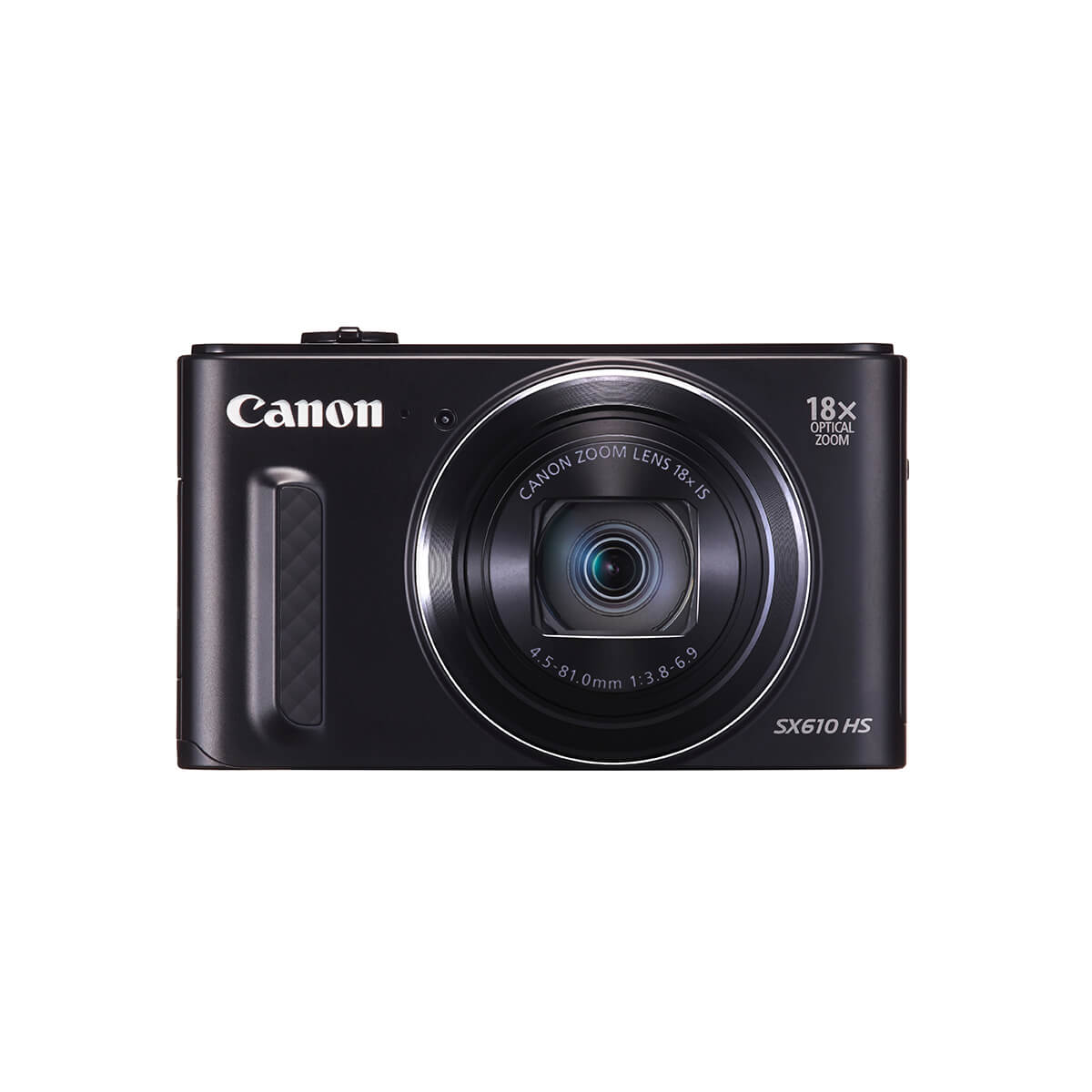 Canon powershot a610 (a series) drivers download update canon.