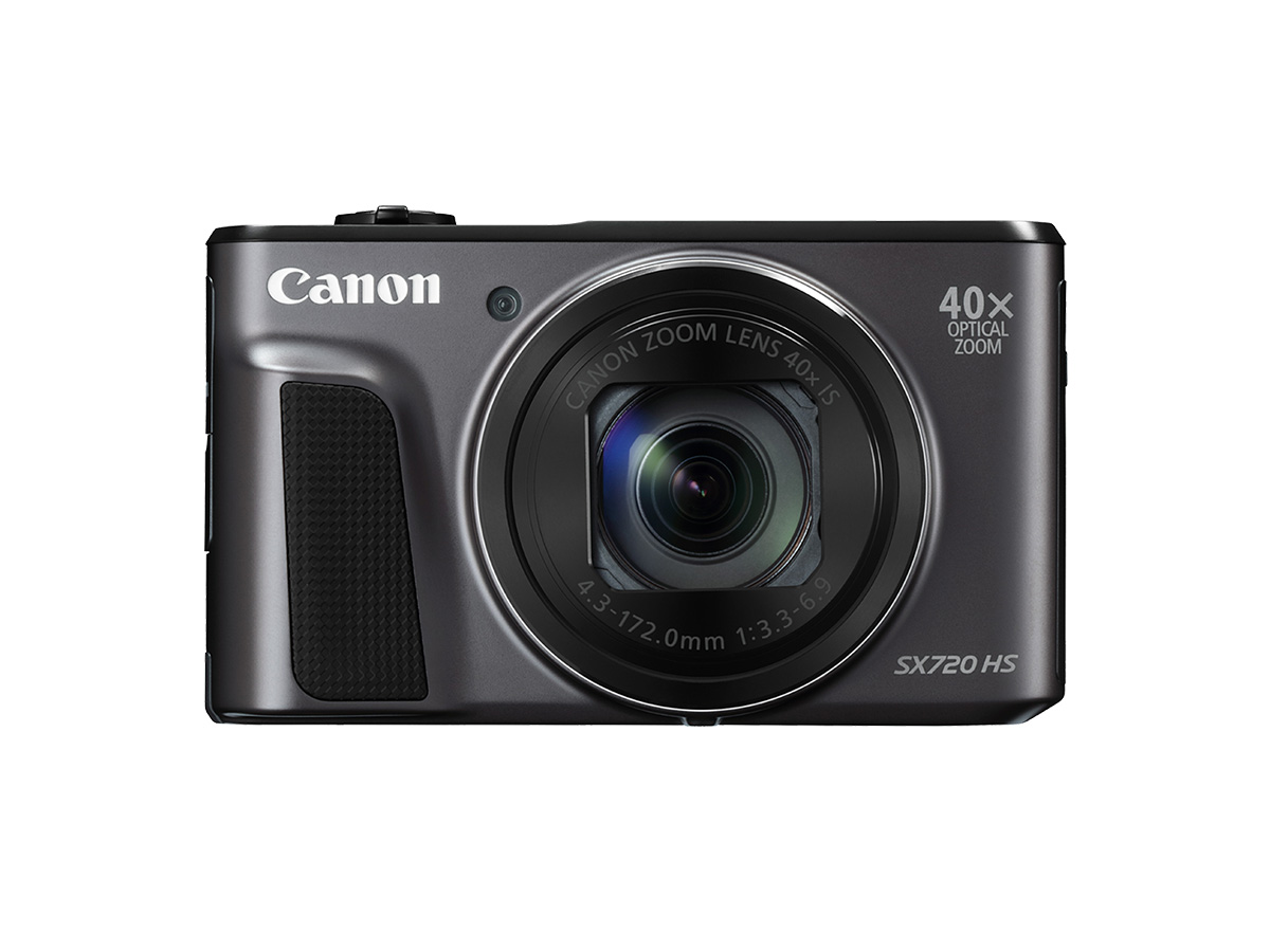 canon powershot sx720 hs manual pdf