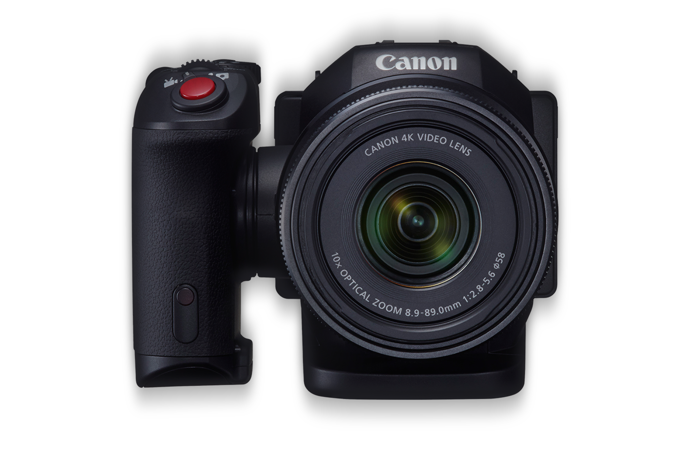 Xc10 Video Camera Canon New Zealand Basic Controls Unleashed Discover Worlds With The 4k System