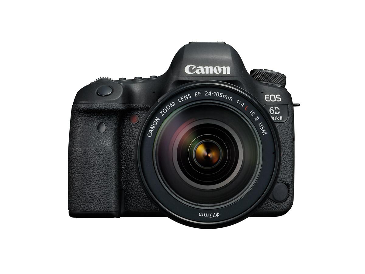 canon 600d firmware update 1.0.3 gratiut