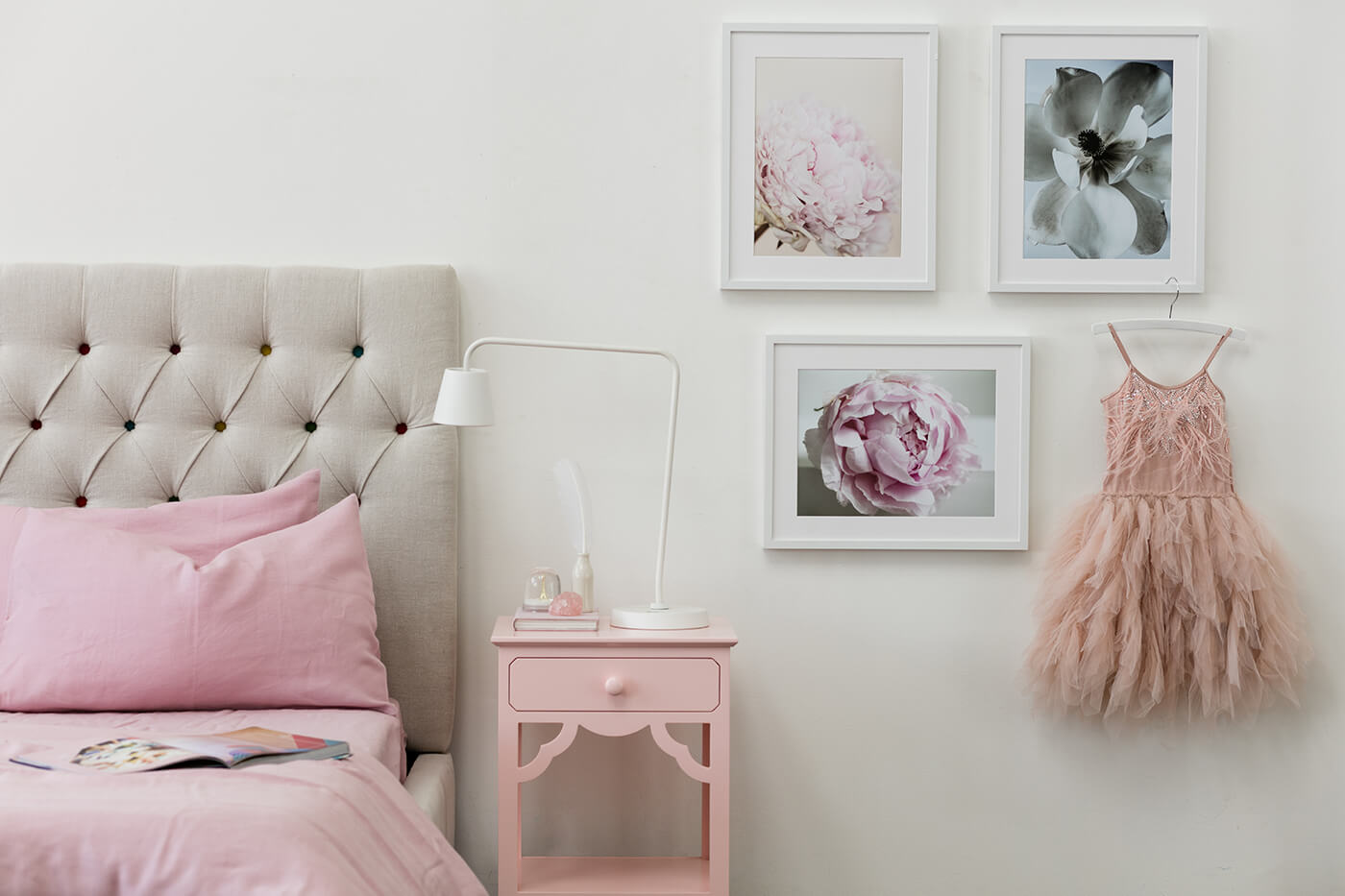 Kids prints for bedrooms