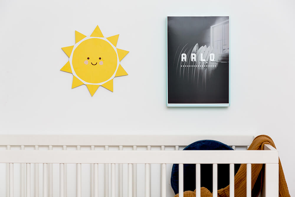 Diy Bedroom Wall Art Made Simple Canon New Zealand Canon Nz