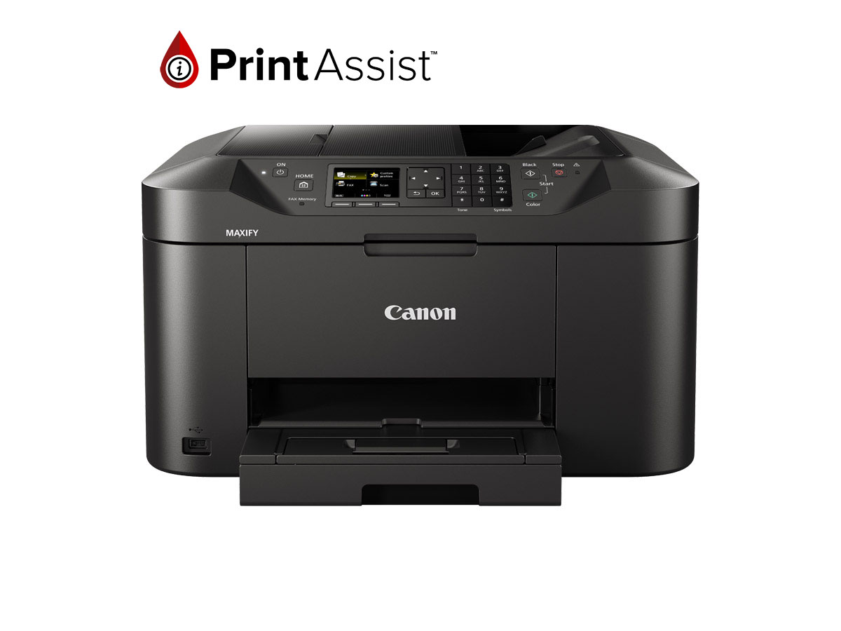 maxify mb2160 support drivers software manuals setup rh canon co nz canon ip4850 printer user manual canon printer mg5220 user manual
