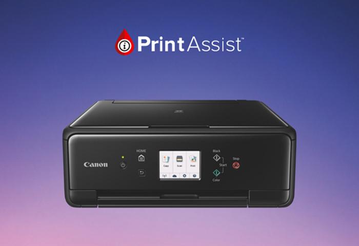 869b37890cfb Print Assist  Help Starts Here