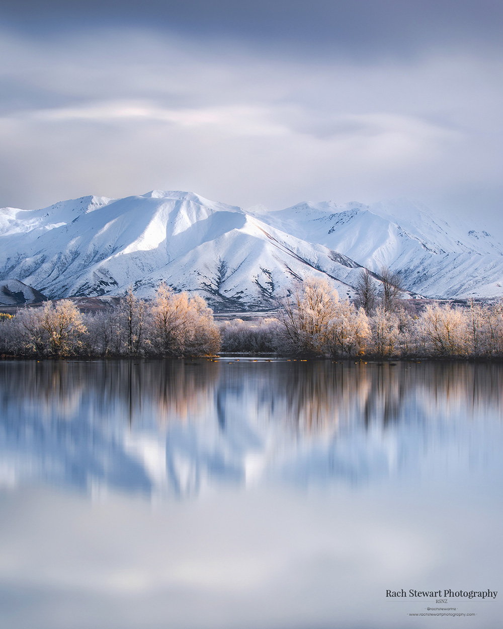 Nature Photography: 10 Tips To Help With Landscape Photography